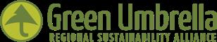 green-umbrella-logo-large