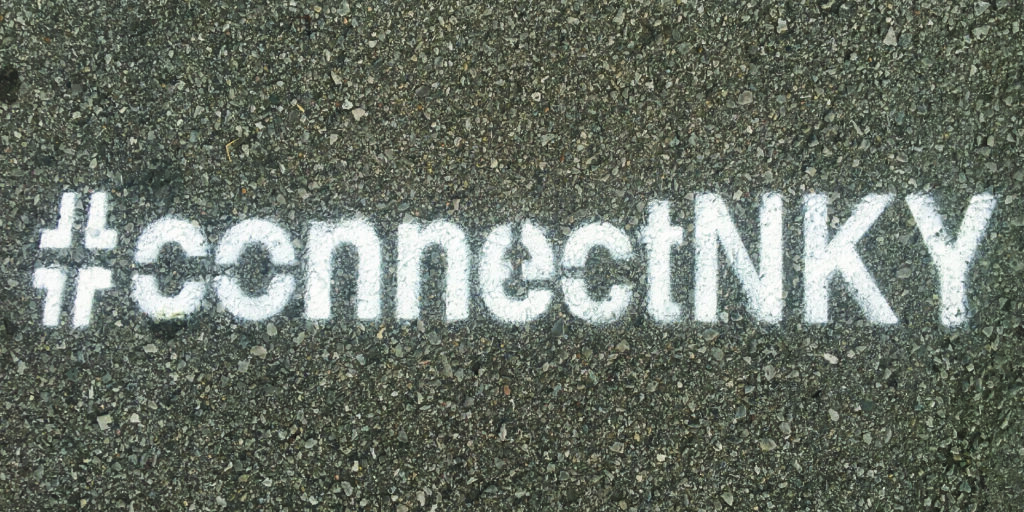 Connect NKY Thumbnail (1)